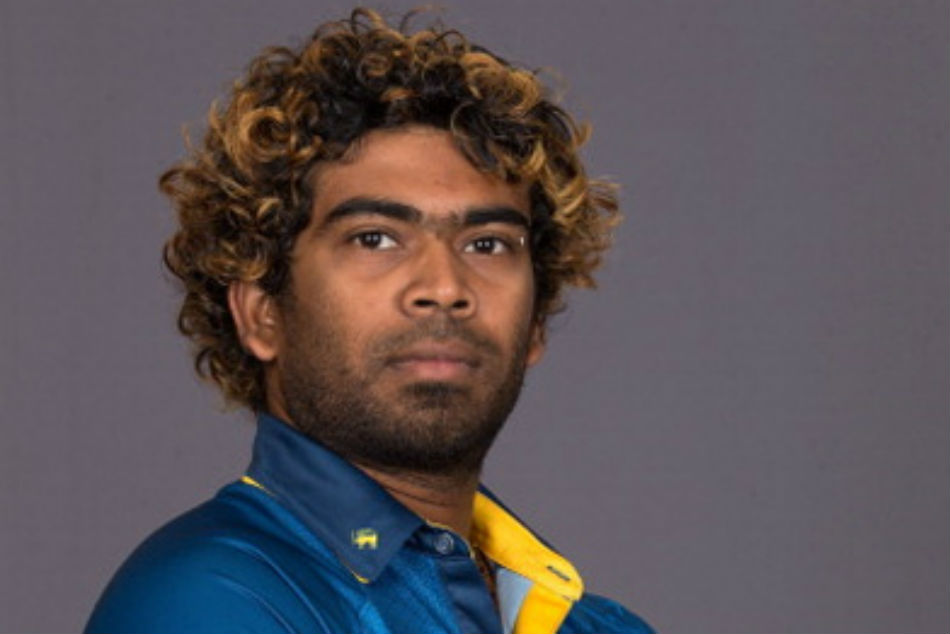 Lasith Malinga Questions Selection Policies Sri Lankan Team