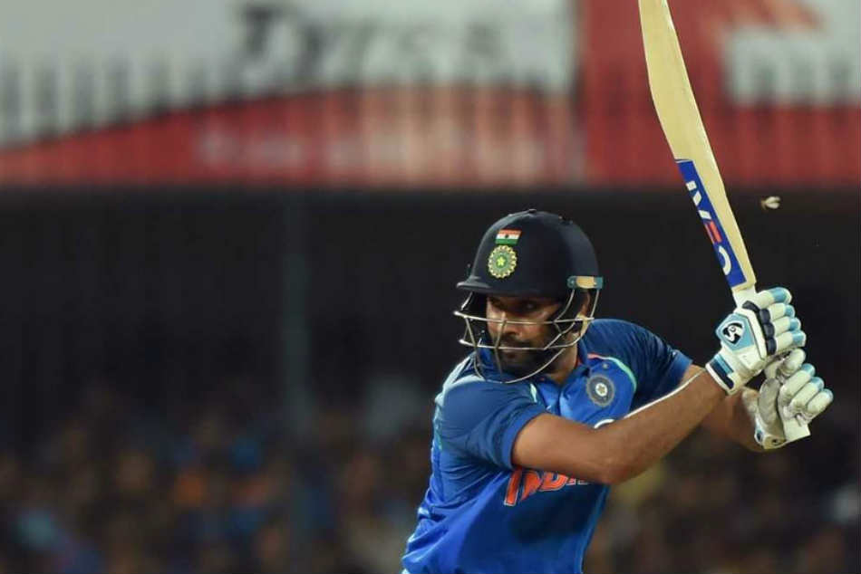 India Vs Sri Lanka 3rd Odi Dhawan Iyer Put India Command In Chase Of