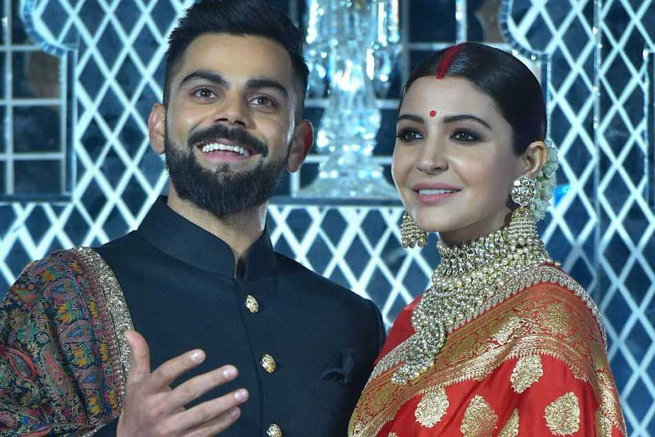 Virat Kohli S Icc T20 Cricket Ranking Falls After Wedding Break