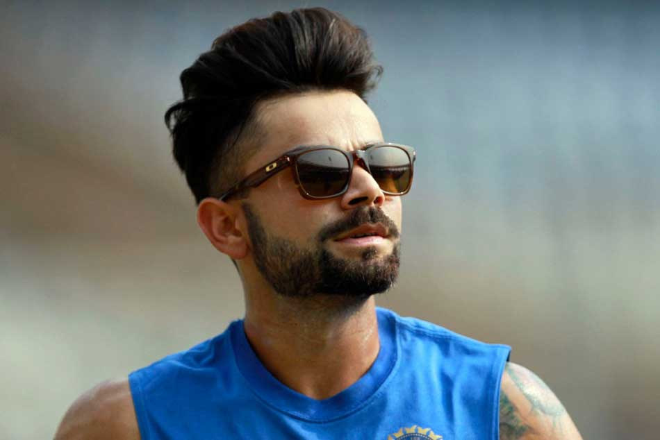 Top 10 Most Handsome Cricketers The World