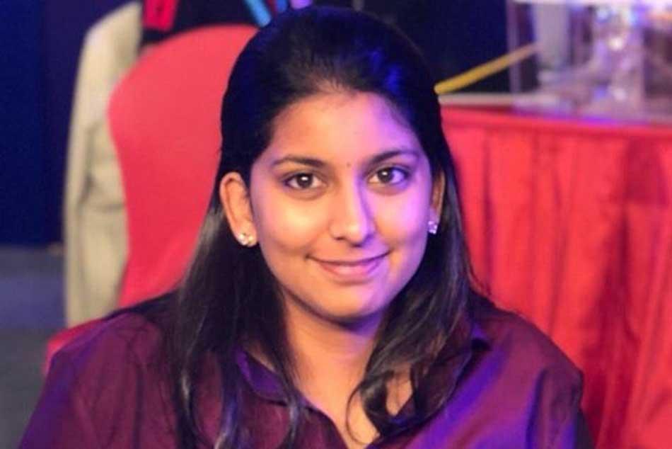 Juhi Chawla S Daughter Jhanvi Mehta Impresses Preity Zinta Becomes Youngest Person