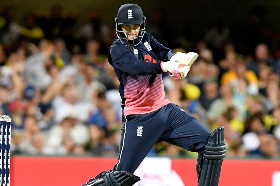 Root Guides England Home As Finch Century Proves Vain Again