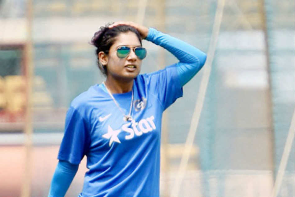 Shah Rukh Khan Backs Mithali Raj Coach Indian Men S Team One Day