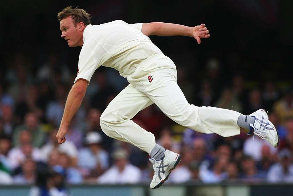Former Australia Quick Bollinger Retires
