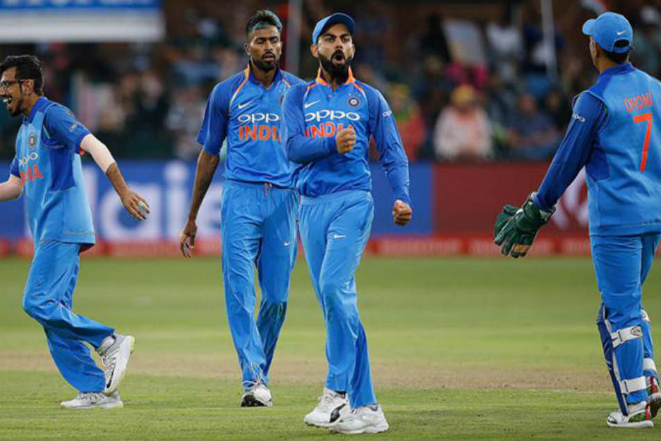 India vs South Africa, 6th ODI: Virat Kohli Keen To Sign Off Series With Another Win