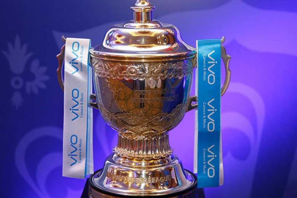 Indian Premier League 2018 Full Schedule Match Timings Venues Of Ipl Ties