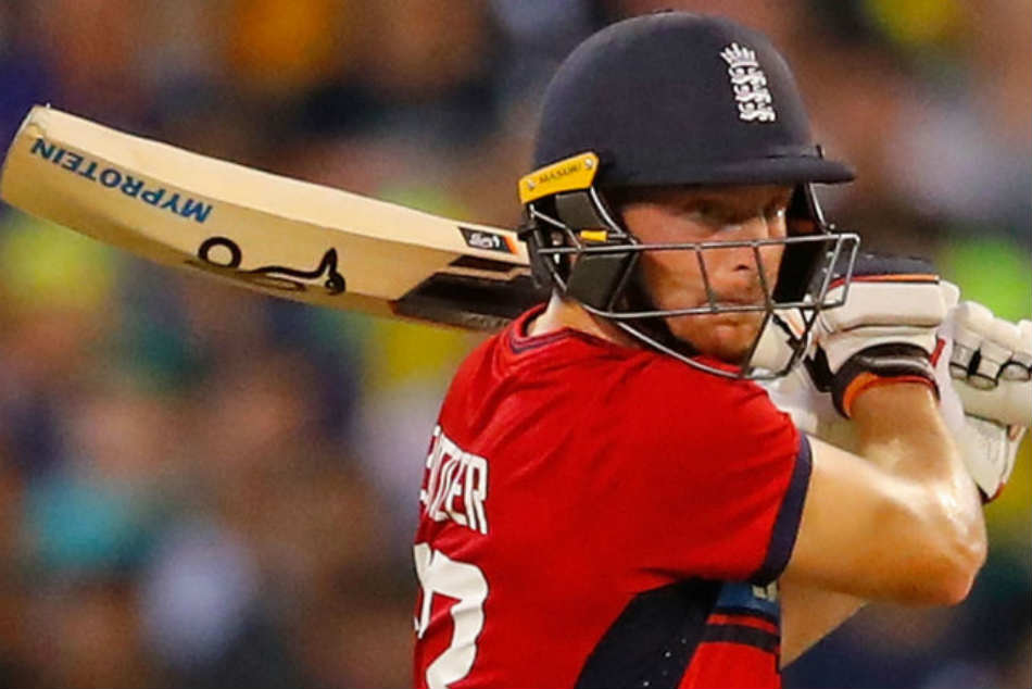 Jos Buttler: Twenty20 could become cricket's only format sooner rather than later