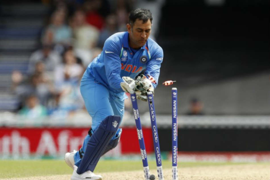 Exclusive Ms Dhoni Can Become Specialist Wicketkeeping Coach In Future