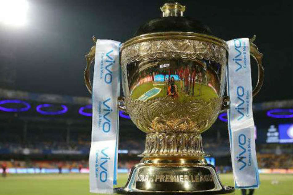 Canada to have T20 cricket competition similar to Indian Premier League?