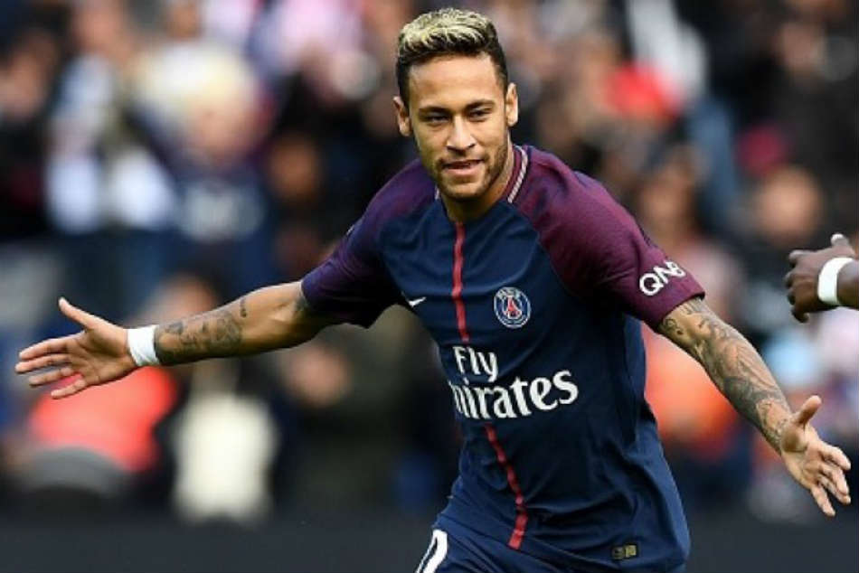 Rumours Neymar Real Madrid Messi Not Too Keen