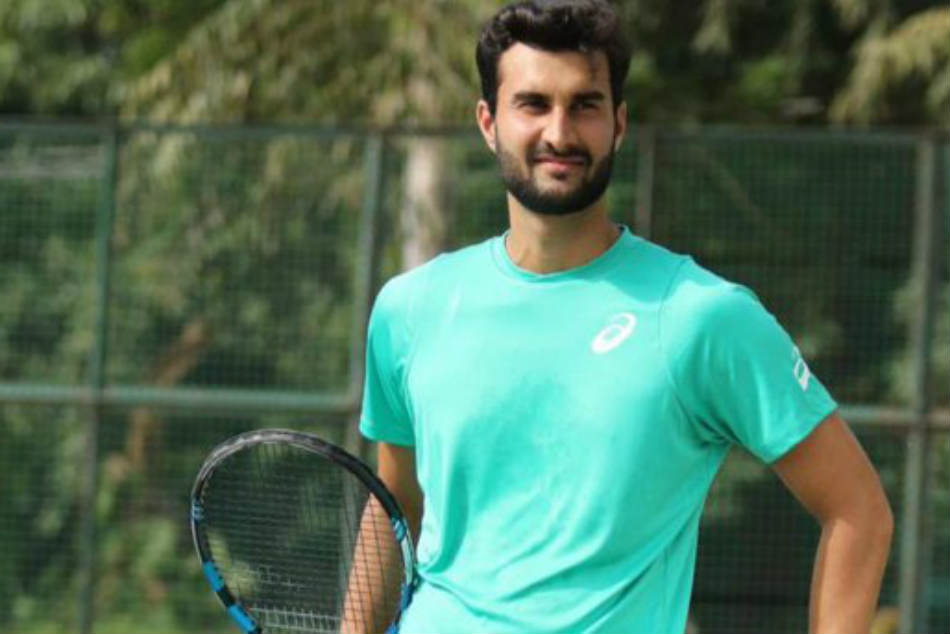 Yuki Bhambri Jumps 11 Places 101 Atp Men S Singles Rankings