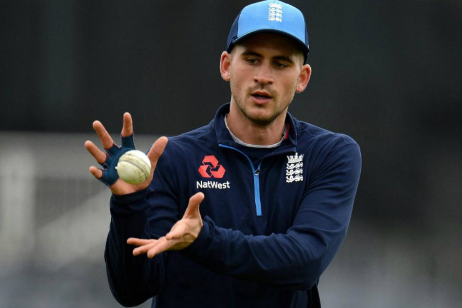 IPL 11: Sunrisers Hyderabad name Alex Hales as replacement for David Warner