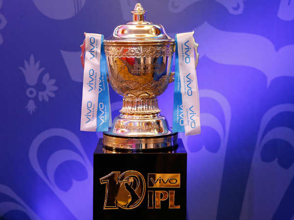 IPL teams to receive Rs 250 crore a year from BCCI: Report