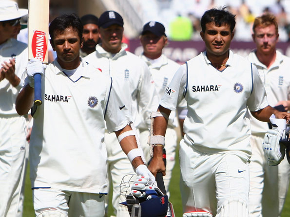 How Sourav Ganguly S Mom In Law Predicted India Would Win Iconic