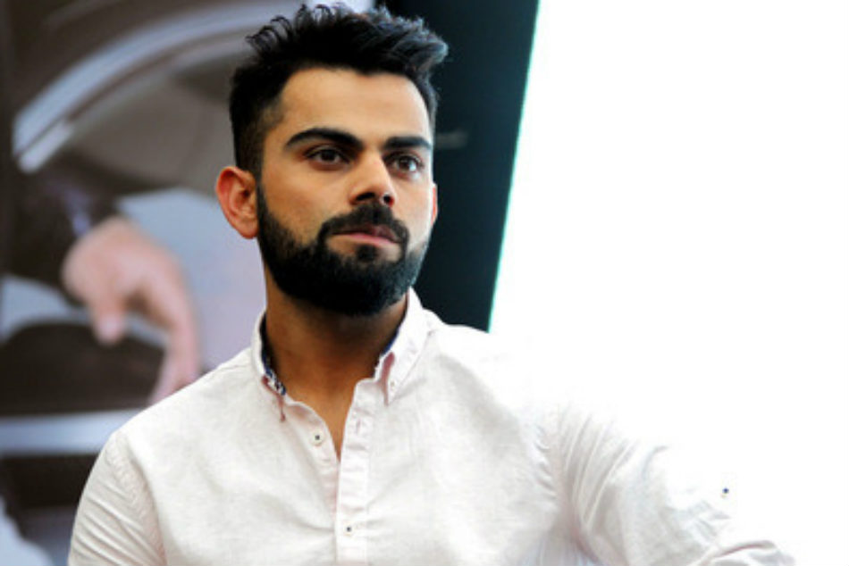 Virat Kohli's new love: India captain adds dream supercar to his collection