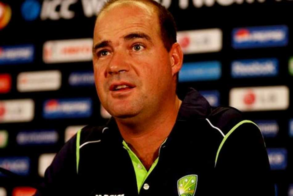 Mickey Arthur slams 'boorish and arrogant' Australian cricketers