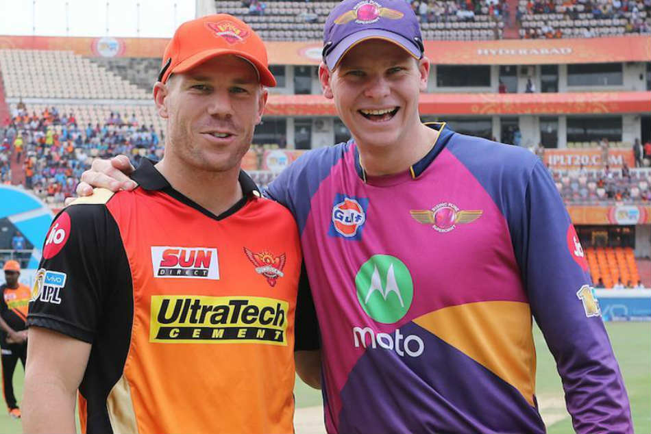 IPL 2018: Players who can replace Steve Smith and David Warner