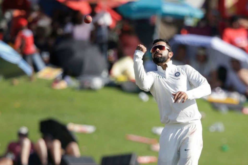 Virat Kohli still has a lot to prove as India captain, says Bishan Singh Bedi