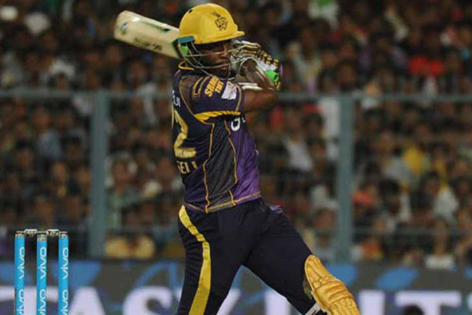 Ipl 2018 Kkr Vs Dd Sunil Narine Reaches Milestone Kkr Beat Dd By 71 Runs
