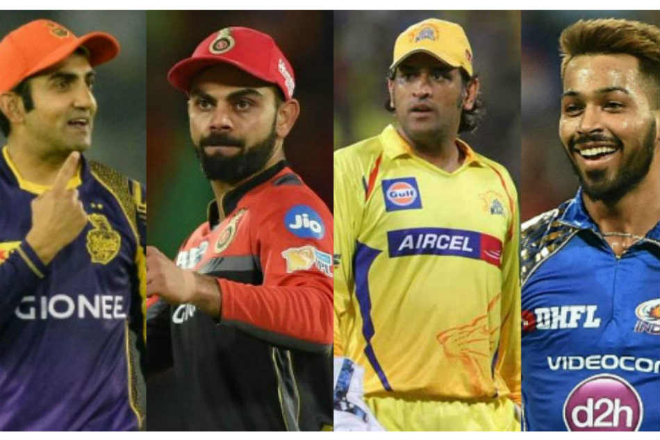 IPL 2018: With Gautam Gambhir back home, and Ricky Ponting as coach, Delhi Daredevils can dream of elusive trophy