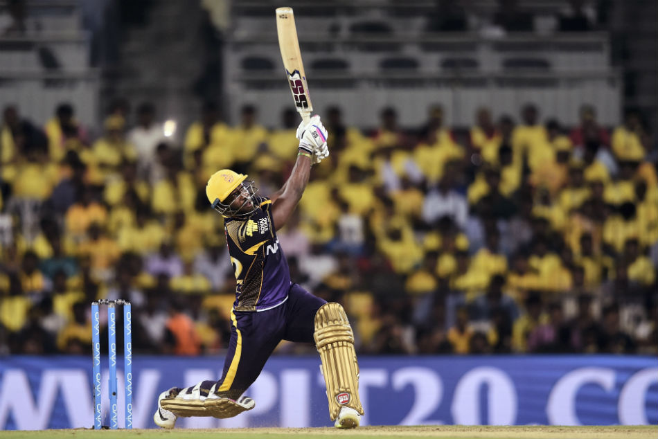 Ipl 2018 Match 13 Delhi Vs Kolkata Match Report At Mohali