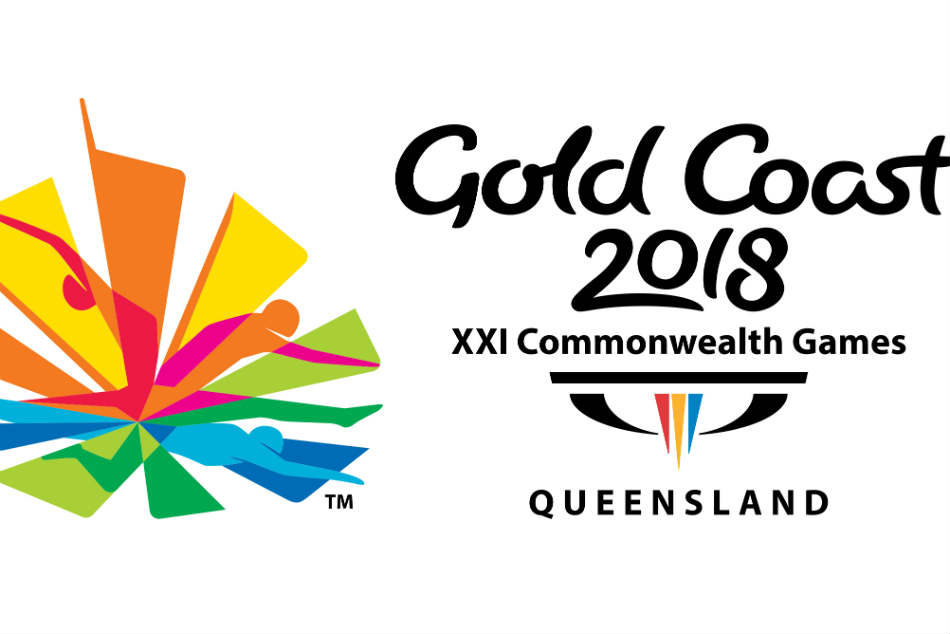 Commonwealth Games 2018 Full Schedule Events Indian Athletes