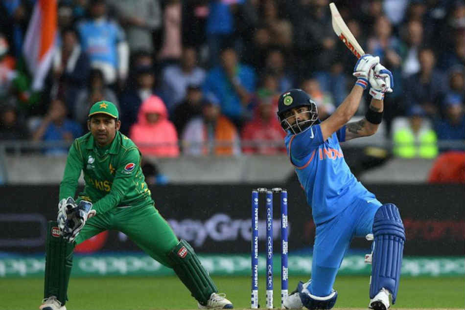 2018 Asia Cup to be shifted to UAE after Indias refusal to host Pakistan