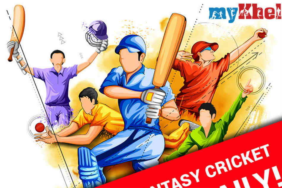 Predict the best XI, win exciting prizes in fantasy league, powered by CricBattle