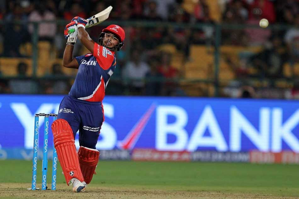 Ipl 2018 Delhi Daredevils Must Fix Top Order Troubles Against Kkr