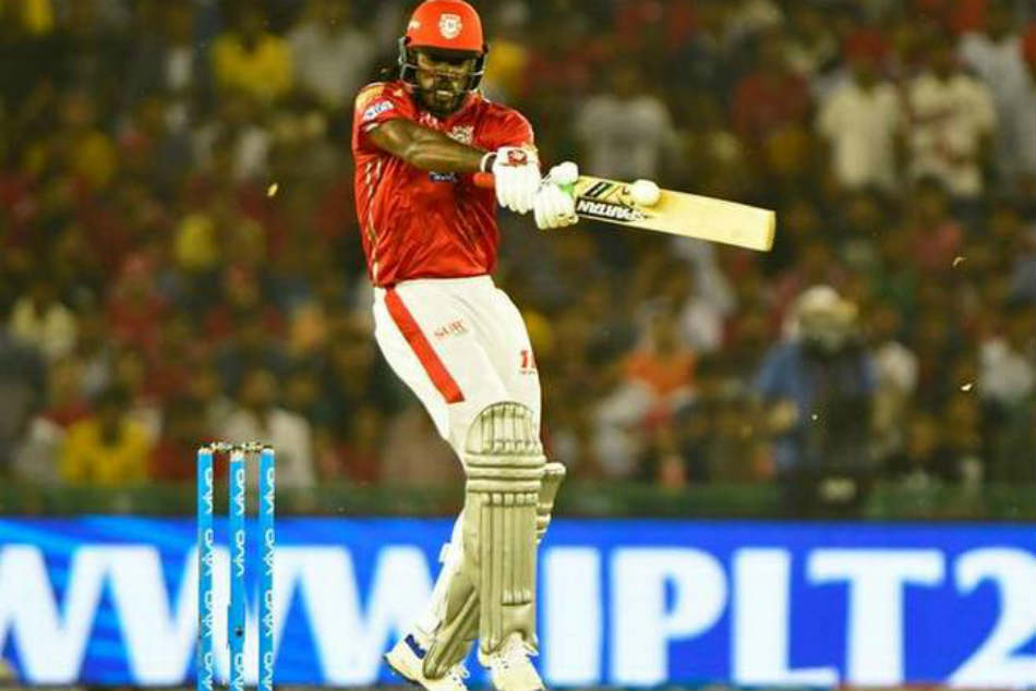 IPL 2018: Chris Gayle is back and it is bad news for other teams, says KL Rahul