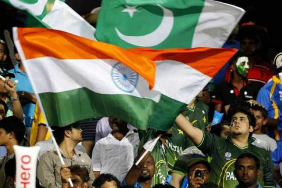 Icc World Cup 2019 India Vs Pakistan Details Other Match Ticket Prices