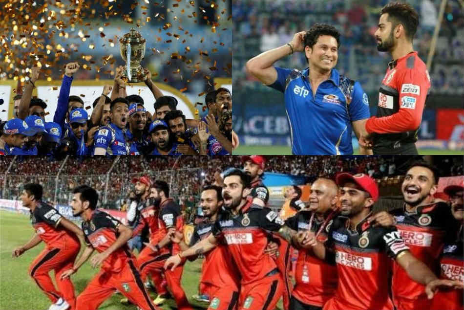 IPL 2018: 10 lesser-known facts about the IPL
