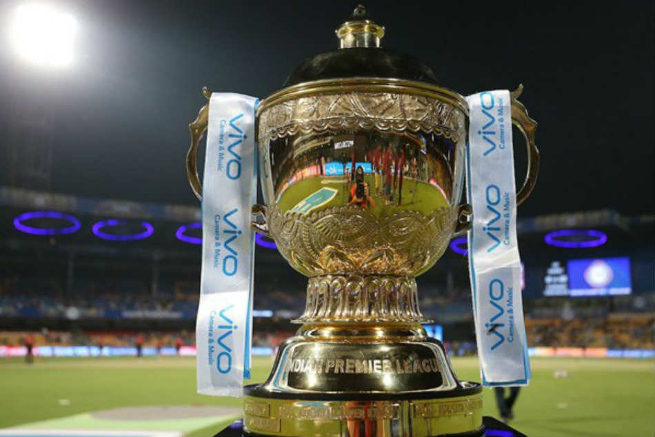 Ipl 2019 Could Be Shifted United Arab Emirates If Dates Clash With Countrys