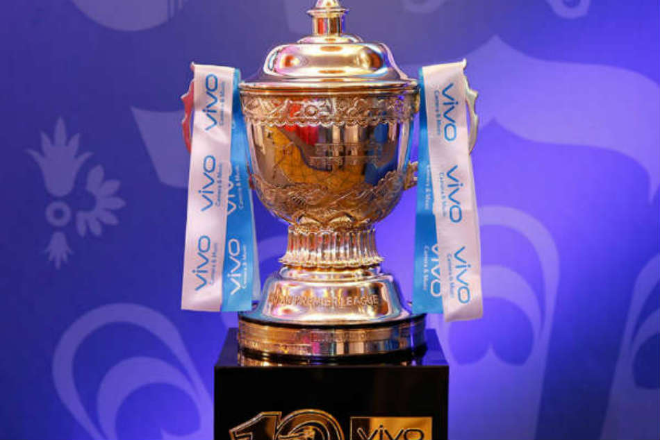 Ipl 2018 Witnesses Highest Ever Opening Week Viewership Claims Broadcaster