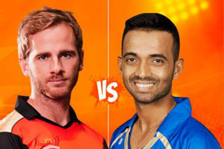 IPL 2018: Sunrisers Hyderabad predicted XI