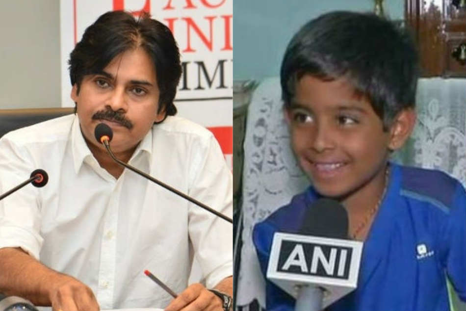 Hyderabad 7-Year-Old Scales Mt Kilimanjaro, Eyes World Record Next