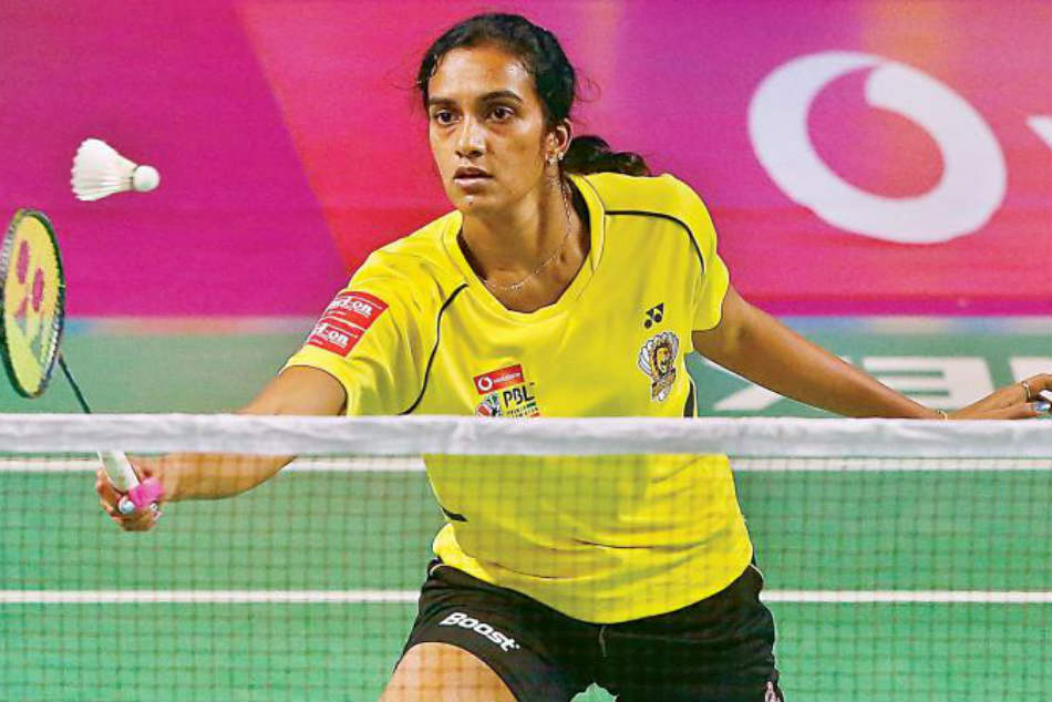 Commonwealth Games 2018: PV Sindhu hopes to regain peak fitness in time to lead Indias medal rush at Gold Coast