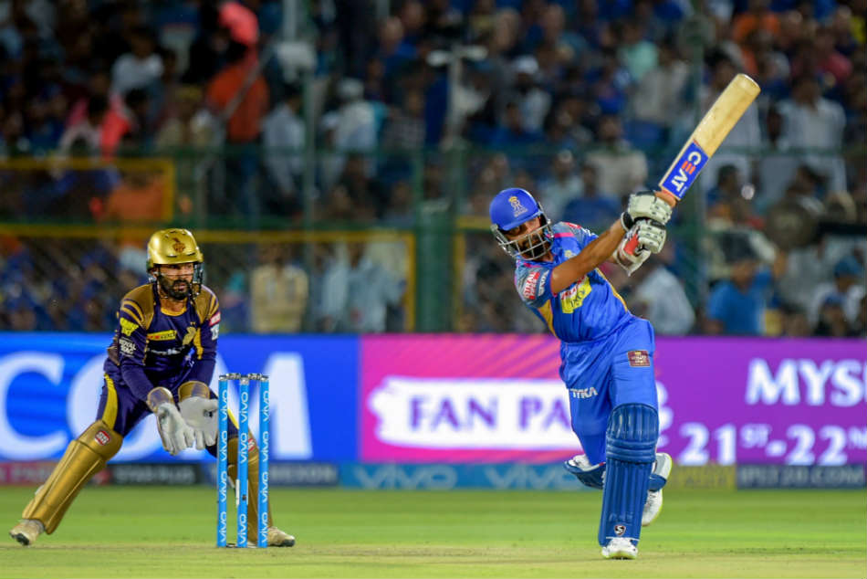 Ipl 2018 Feels Good Get Two Wins On The Trot Says Karthik