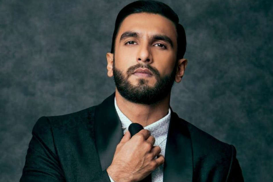 Ranveer Will Not Perform At Ipl Opening Ceremony Due Injury