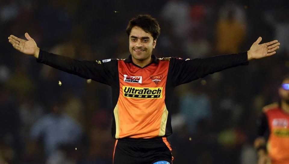 Unique Rashid Khan will have big impact on IPL 2018: Sunrisers Hyderabad coach Tom Moody