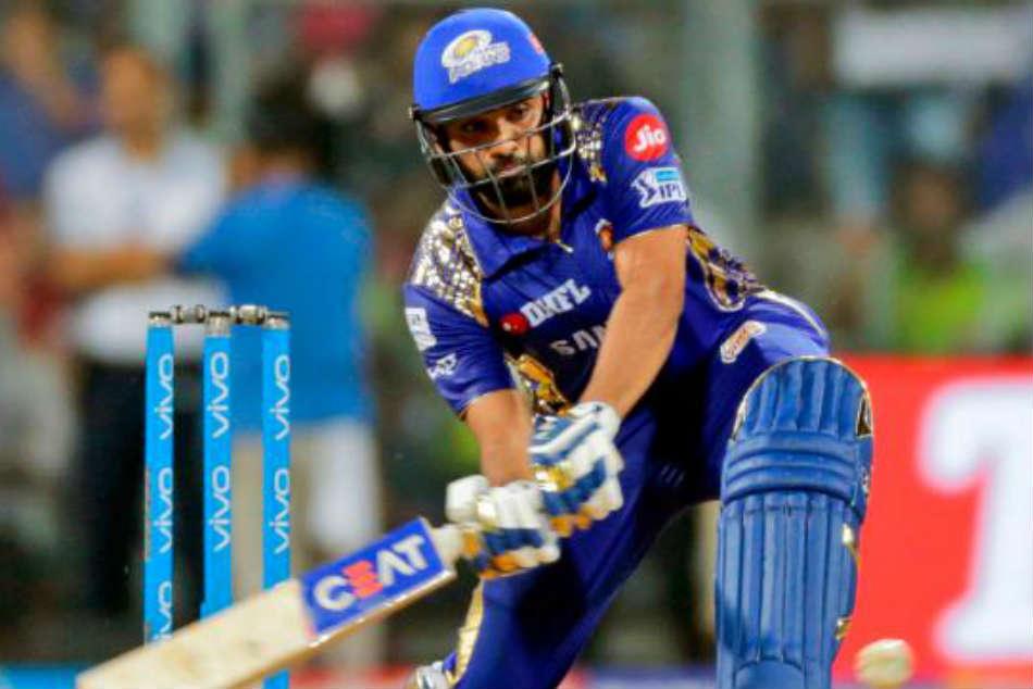 Arjun Tendulkar Helped Rohit Sharma Comeback Into Form Score Match