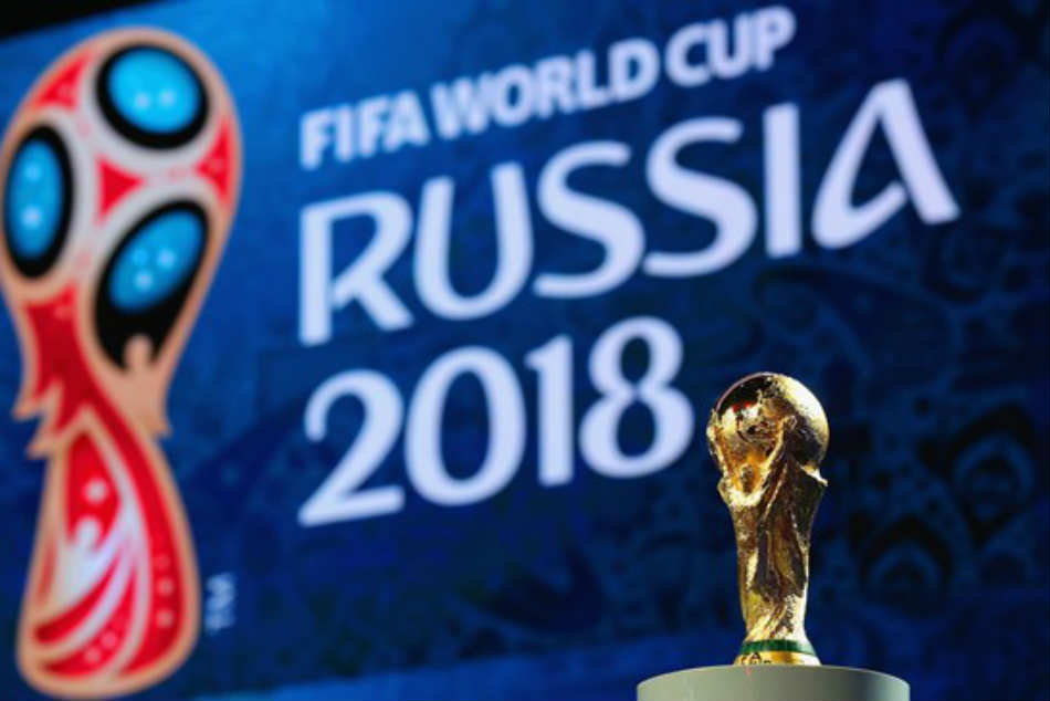 Over 560 hotels in Russia found to inflate prices ahead of 2018 World Cup