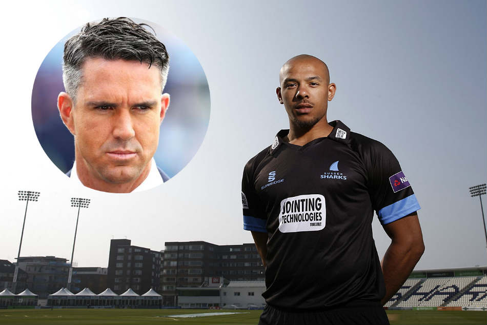 Kevin Pietersen says Tymal Mills £1.4m IPL move is another slap in Test crickets face