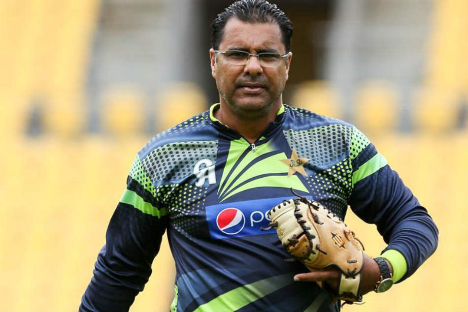 Pakistan Is No 1 Team T20i Rankings Because They Don T Play In Ipl Waqar Younis
