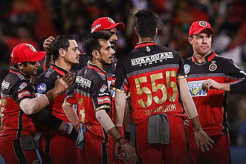 IPL 2018: Washington Sundar decodes secret behind jersey number 555