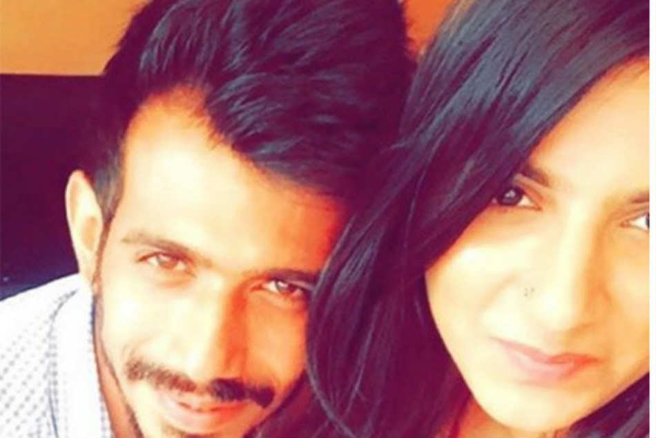 Yuzvendra Chahal Marry Kannada Actress Tanishka Kapoor