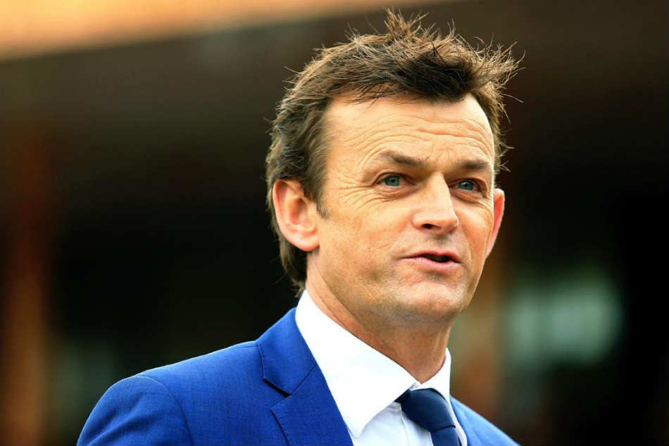Adam Gilchrist Reveals Justin Langer S Marry Test Players