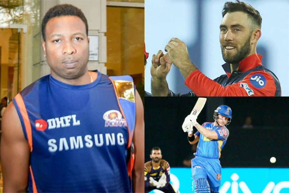 Ipl 2018 Big Money Players Disappoint With Small Performances