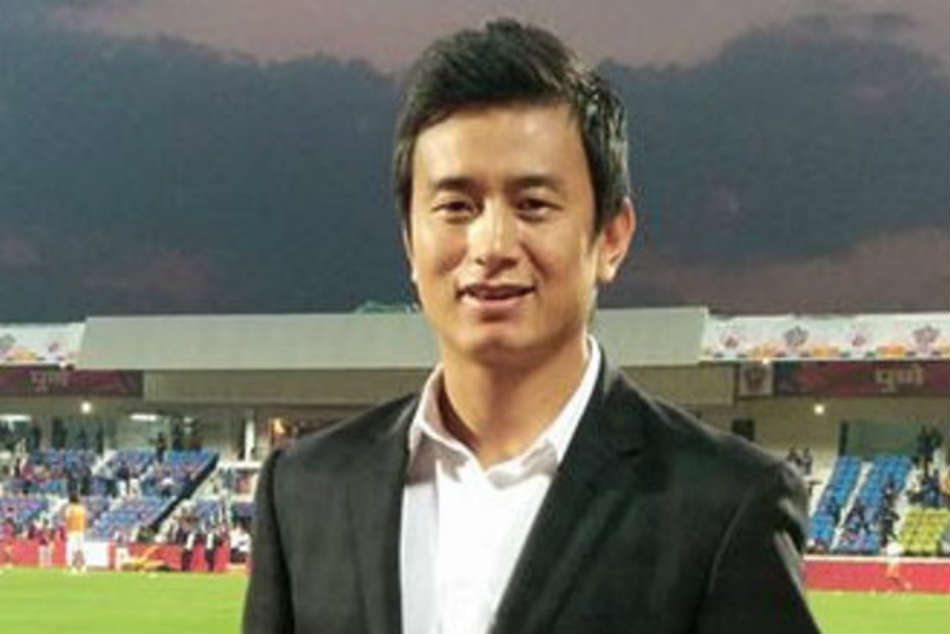 Bhutia backs France, Germany or Spain to lift World Cup