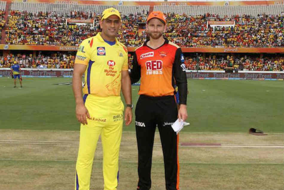 ipl-2018-match-46-csk-vs-srh-match-report-from-pune-stadium